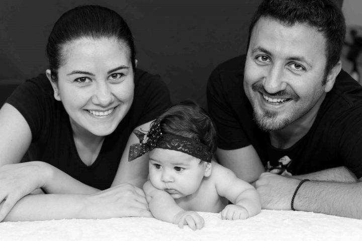 Ankara Doğum Fotoğrafçısı l Cemal Can Ateş l Doğum Hikayesi