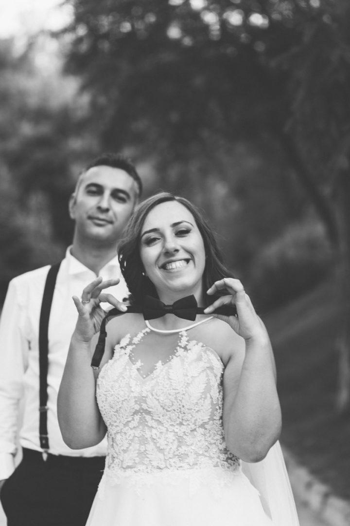 botonik park düğün fotoğrafları