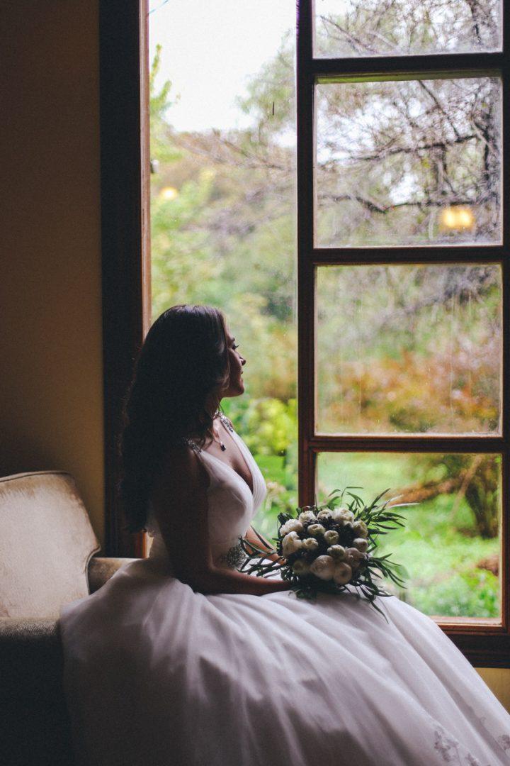 sonbahar düğün fotoğrafları