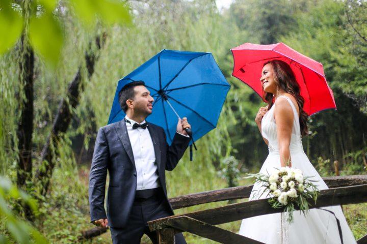 istanbulda düğün fotoğrafı nerede çekilir