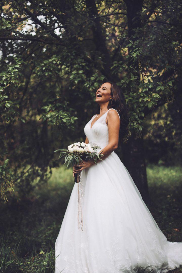 ağvada düğün fotoğrafı nerede çekilir