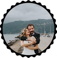 Seval & Cihan