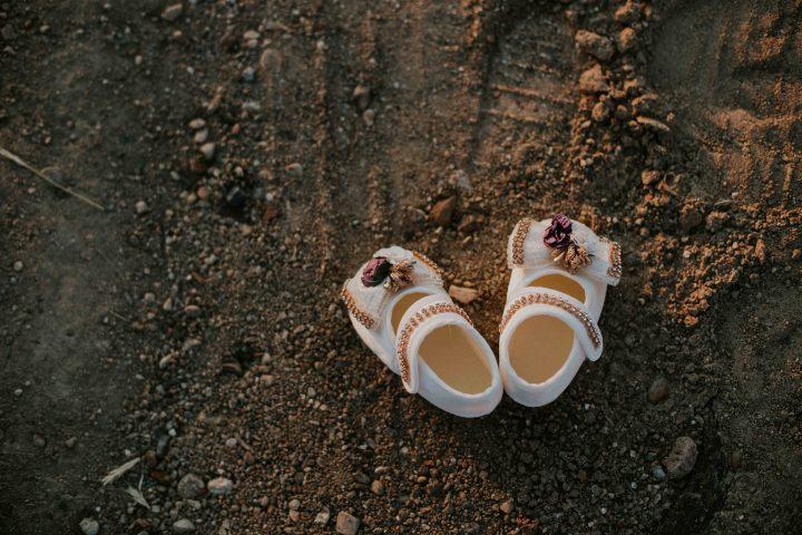 hamilelik fotoğrafçısı