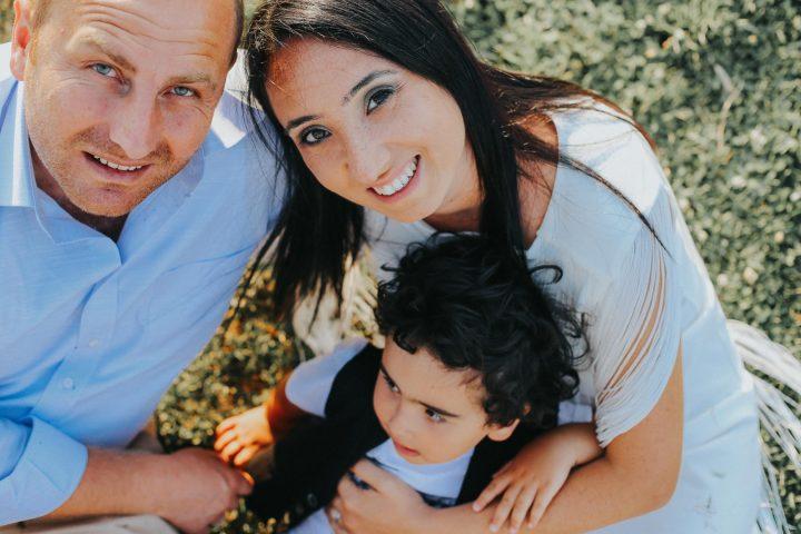 aile fotoğrafçısı ankara