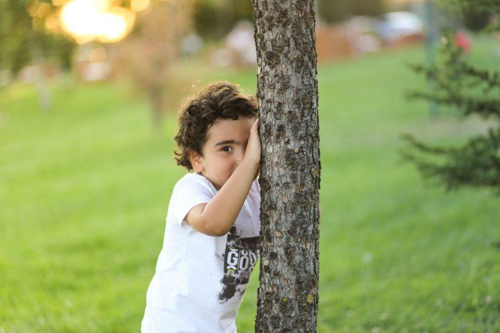çocuk fotoğrafları ankara