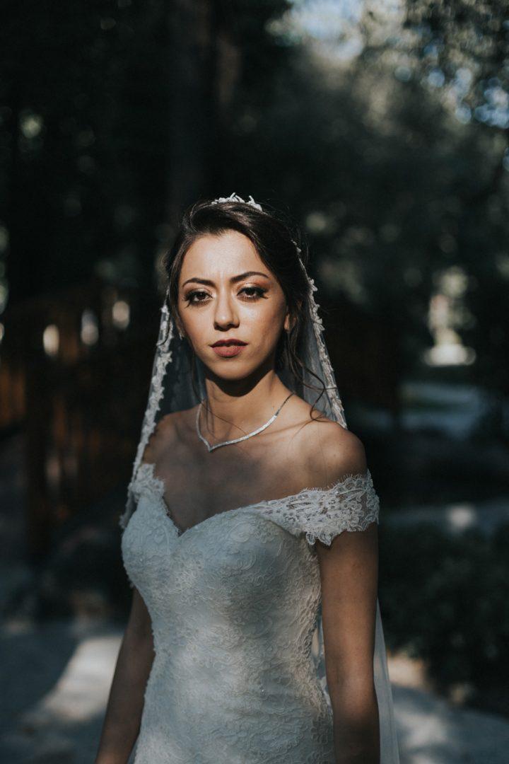 ankara düğün fotoğrafı