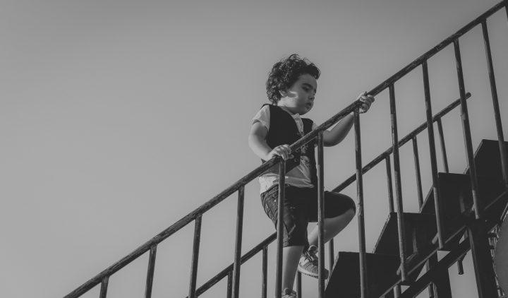 çocuk fotoğrafçısı ankara