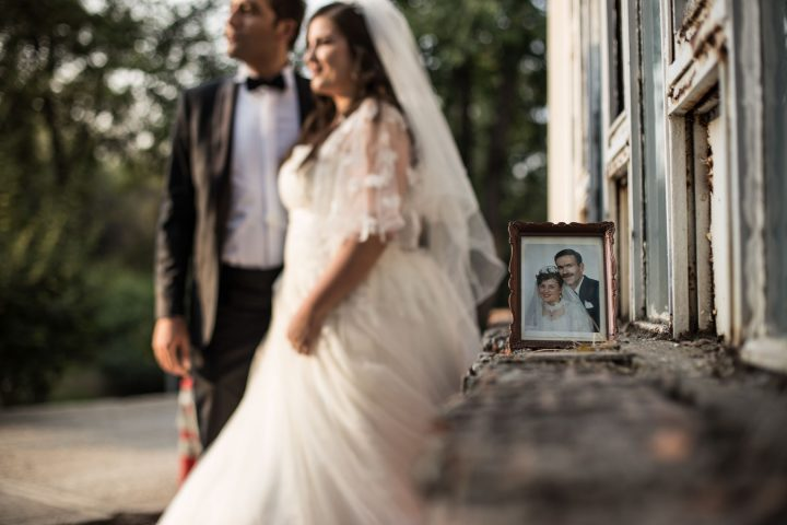 Cemal Can Ateş l Düğün Fotoğrafçısı Ankara l Düğün Hikayesi