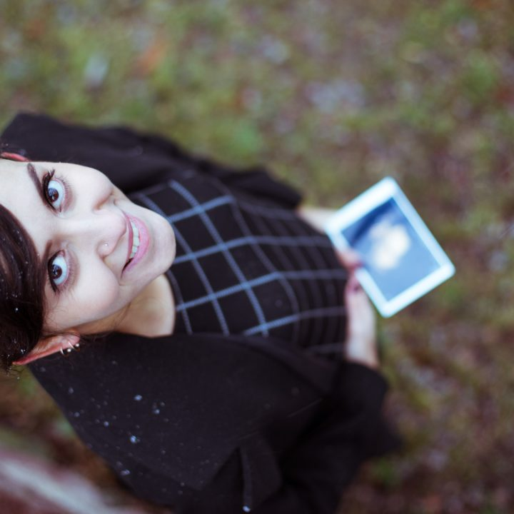 ankara doğum fotoğrafçısı