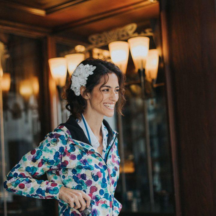 istanbul düğün fotoğrafları