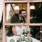 istanbul düğün fotoğrafçısı