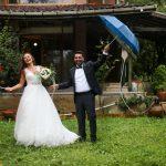 ağva şile düğün fotoğrafçısı