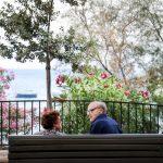 Sicily Photography