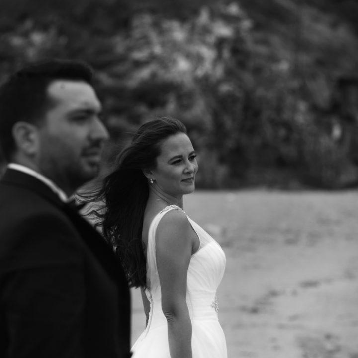 ağva şile düğün fotoğrafları