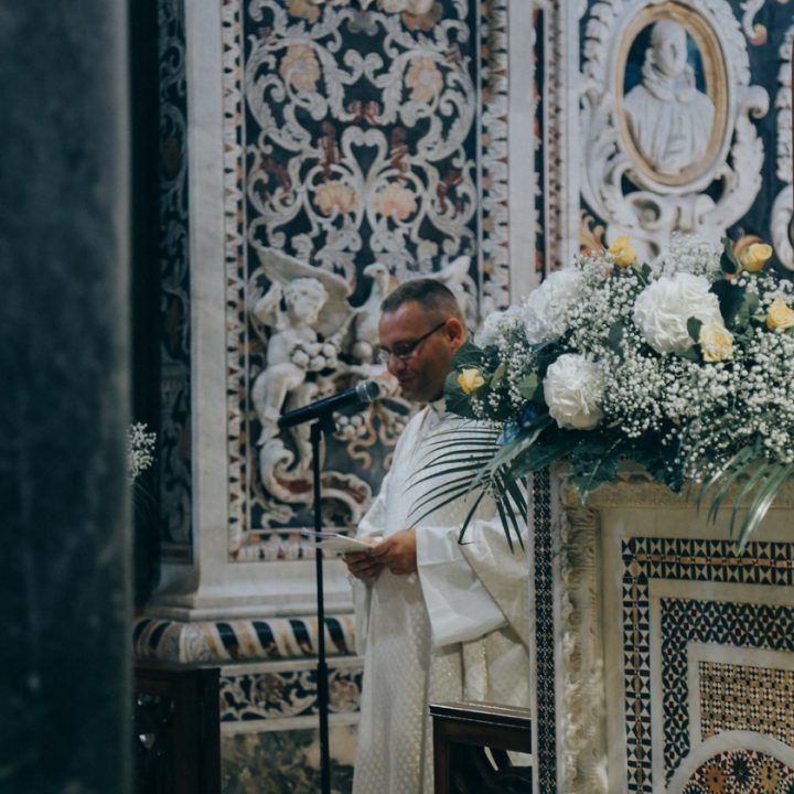 sicilian wedding photograhy
