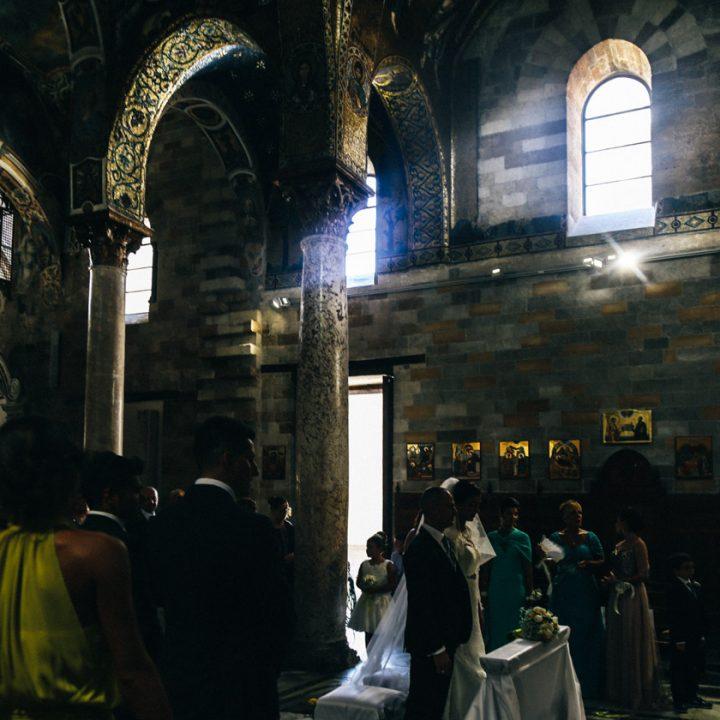 sicilian wedding photographer
