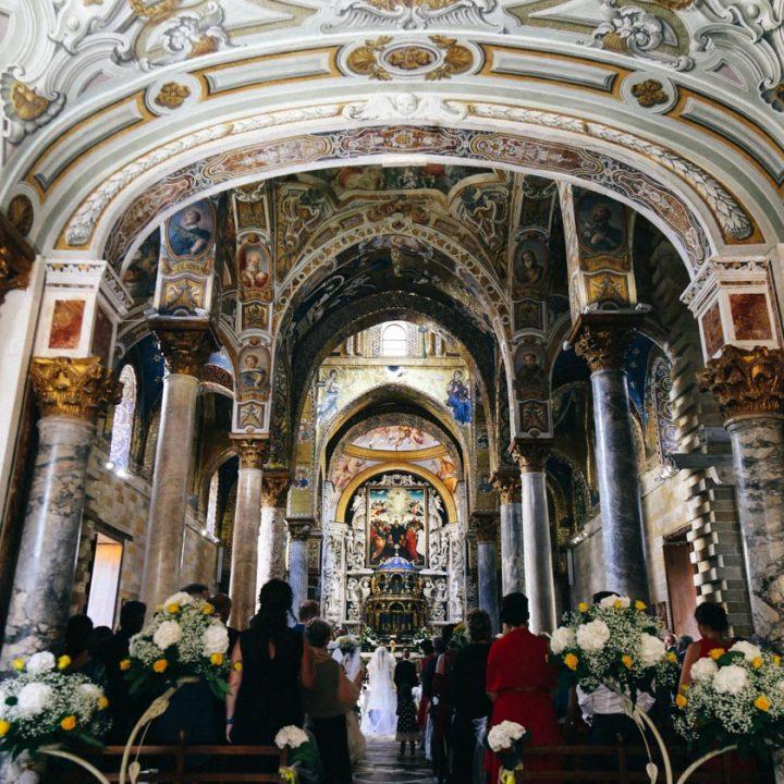 sicilia wedding photographer