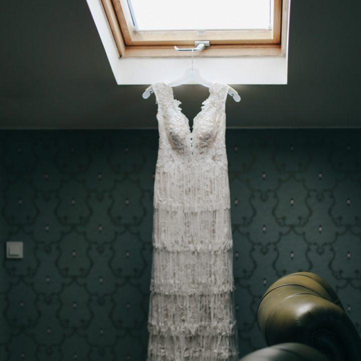 adapazarı düğün fotoğrafçısı