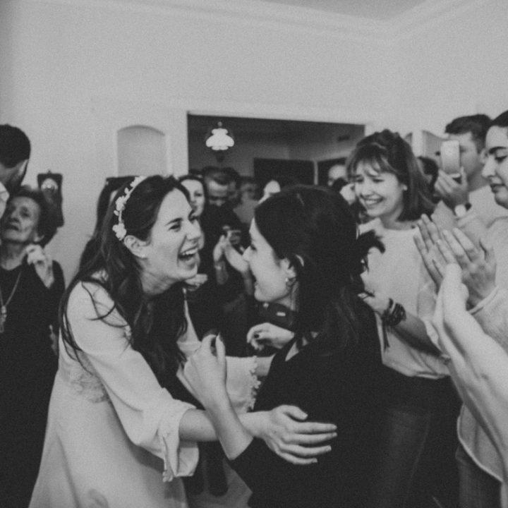 ankara belgesel düğün fotoğrafçısı