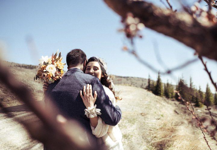 Eskişehir düğün fotoğrafçısı