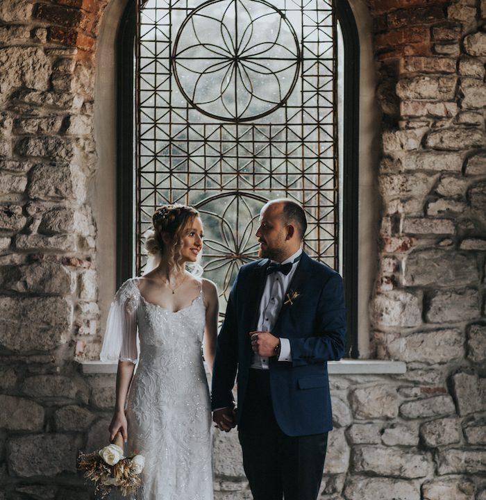 kibrithane düğün fotoğrafları