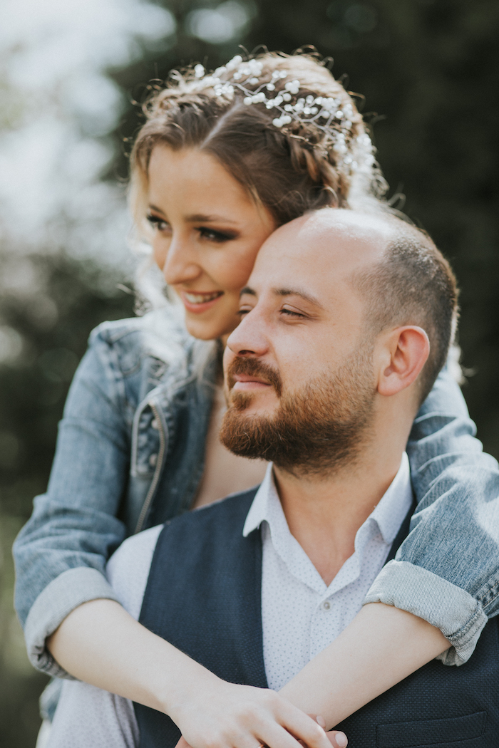 kibrithane düğün fotoğrafçısı