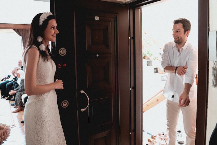izmit düğün fotoğrafçısı