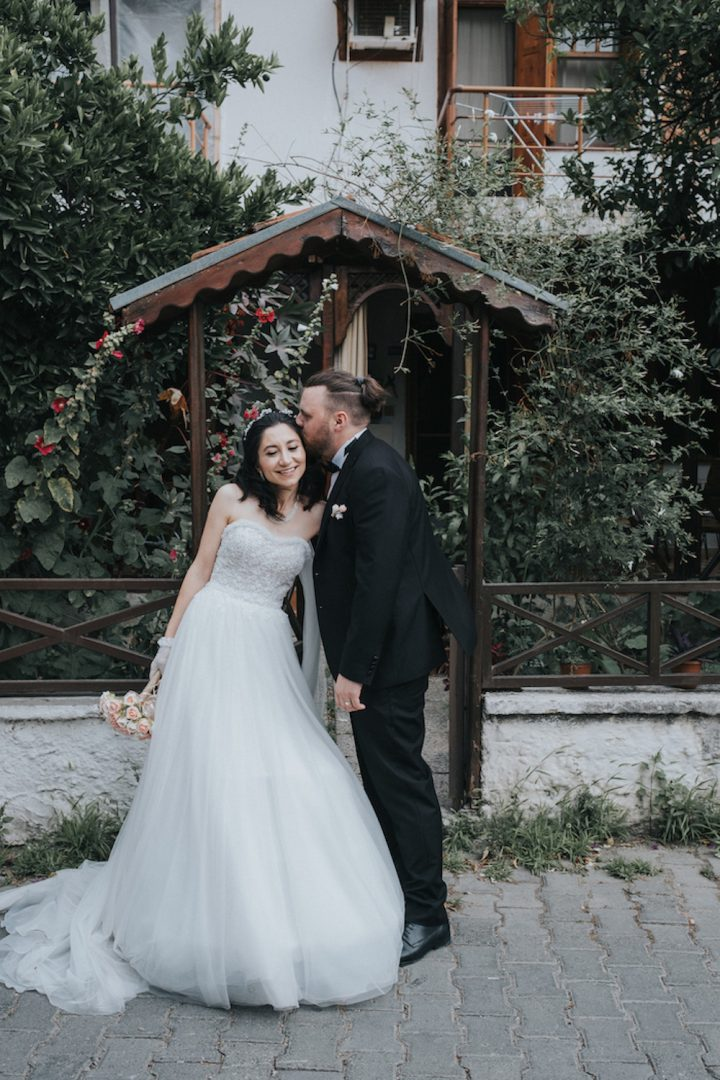 muğla düğün fotoğrafçısı