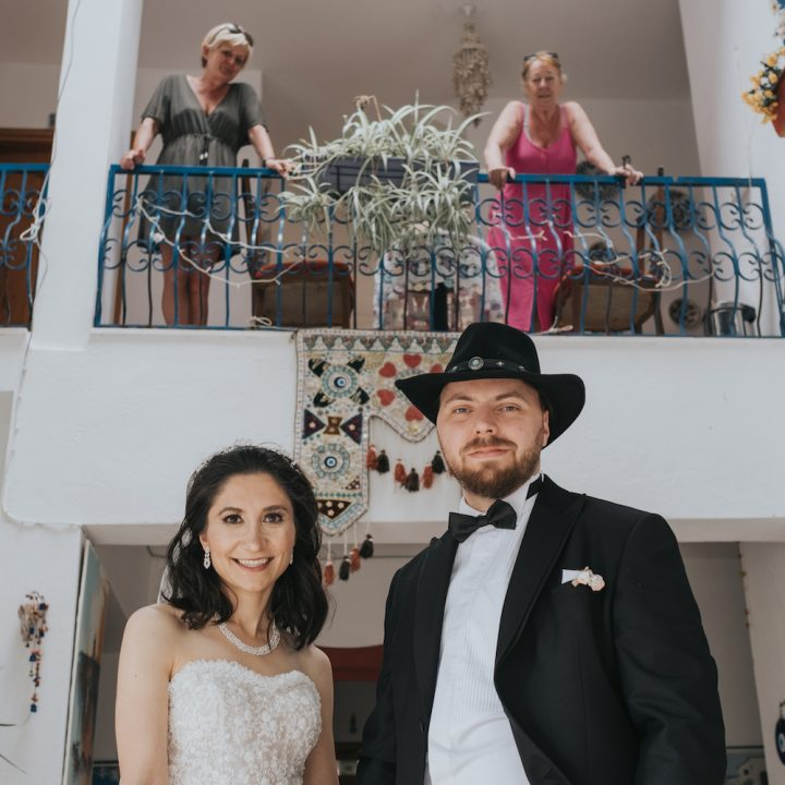 muğla düğün hikayesi