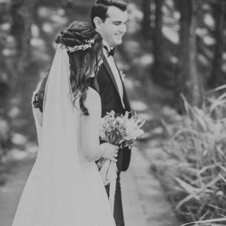 ankara düğün fotoğrafçısı