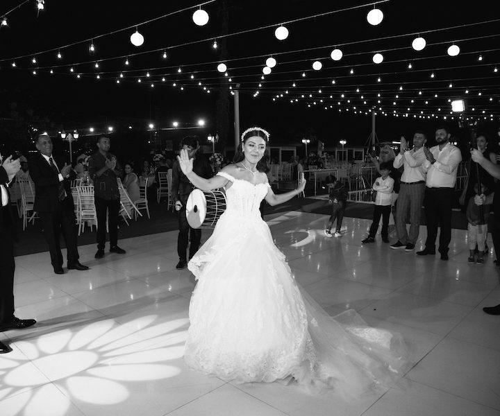 alanya düğün fotoğrafçısı